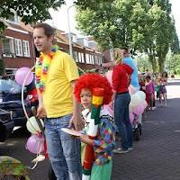 Kampeerweekend 2009 - Kw2009 098