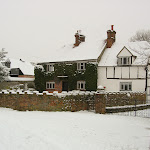 Owlscote Manor Farm