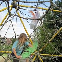 Kampeerweekend 2009 - Kw_2009 198