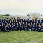 The Prefects