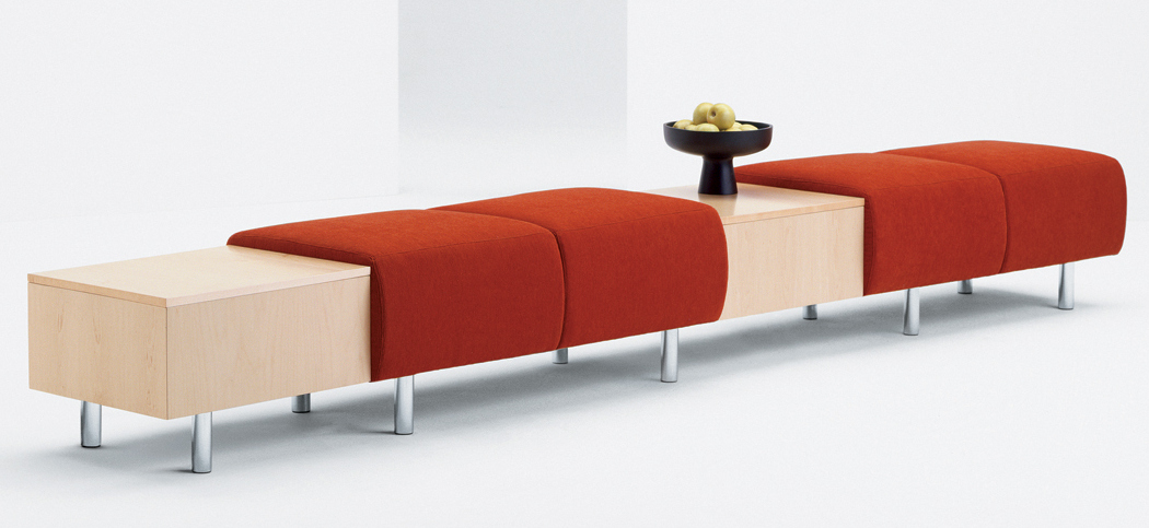 ARCADIA Avesa Benches 3  http://www.arcadiacontract.com/products/details.php?id=7301