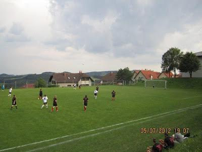 Bild-4