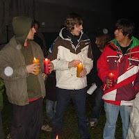 2008 12 12 PfadiXmas