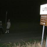 23:30 - Liteň