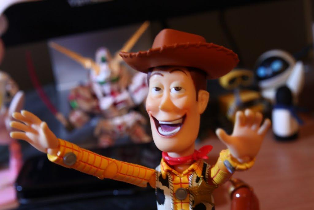 呀哈哈哈哈~~~ 我把帽子變回來了阿~~~