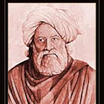 Master Sirio Ji: Bulleh Shah ~Rabba Lakh Lakh Sukhar Manava ~ O Lord I thank you a thousand times if I get to see You
