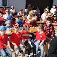 2011 10 07 Kapellenfest