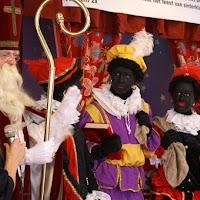 SinterKlaas 2007 - PICT3768
