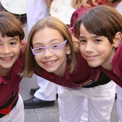 Ofrena a Sant Anastasi 11-05-10