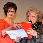 FIL ROUGE_14_Pierrette et Huguette travaillant à la Fondation de la Venoge à La Sarraz.JPG