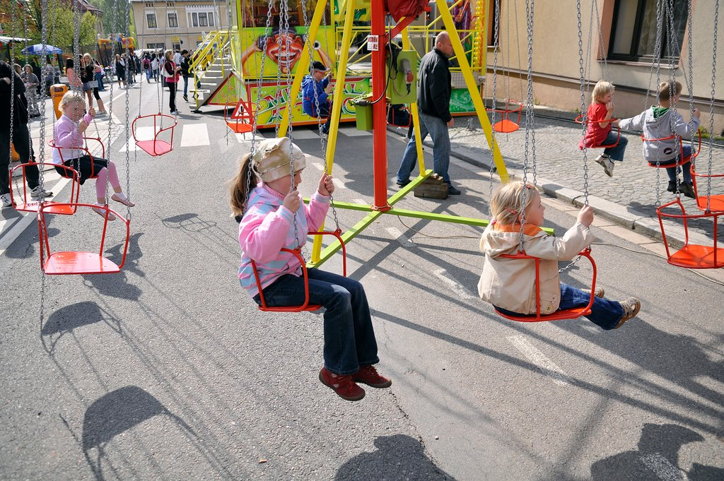 Pout Trhová Kamenice 2010 - _DSC92...
