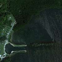 deering_estate_googleearth