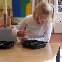 Kampeerweekend 2009 - Kw_2009 127