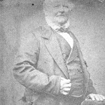 Grandfather Smith