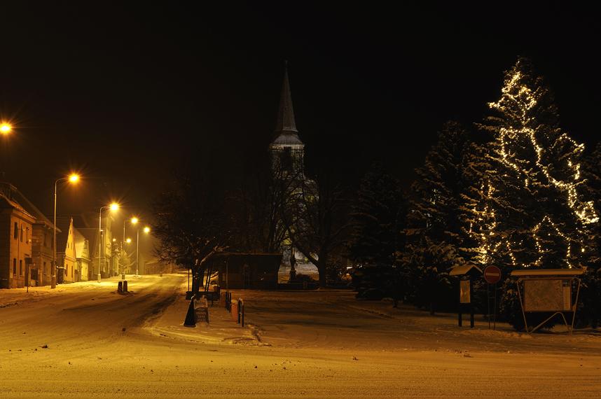 Zima 2009-10 - _DSC2571
