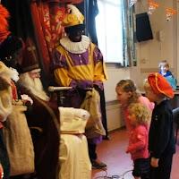Sinter Klaas 2011 - StKlaas  (72)