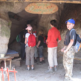 Rumcajsova jeskyně