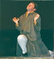 Erick Sanka 04 1995 Cossé