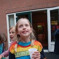 Kampeerweekend 2010 Deel 2 - DSC_1641