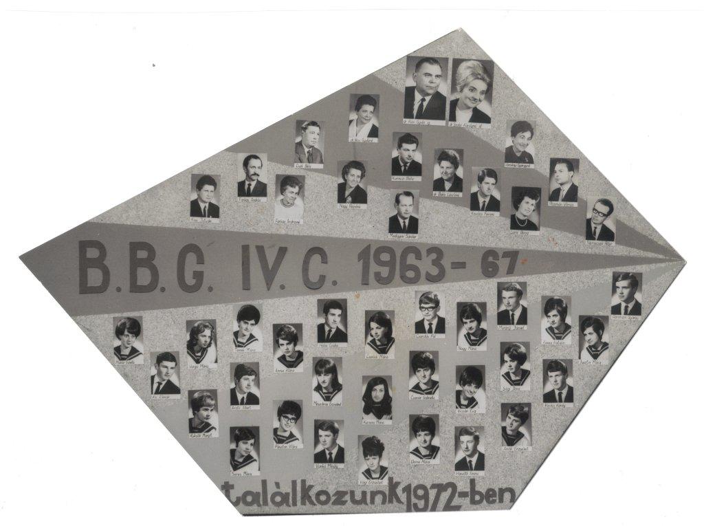 1967 - IV.c