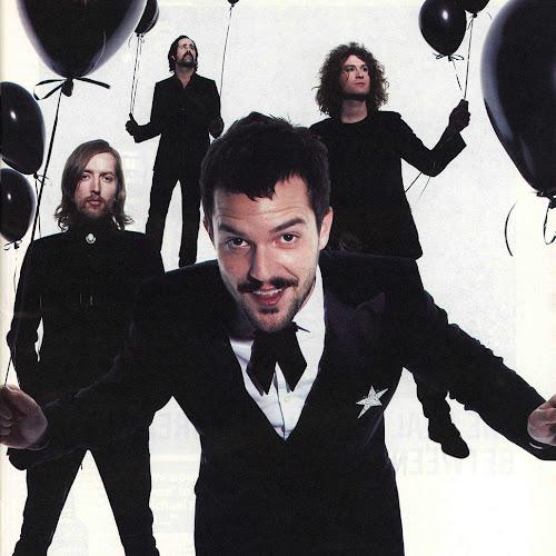 2006-12-16 NME - p.23