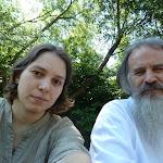 Transylvania 2012 | Satguru Sirio Ji | Spiritual (meditation) retreat