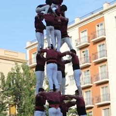 Valls  09/06/2012
