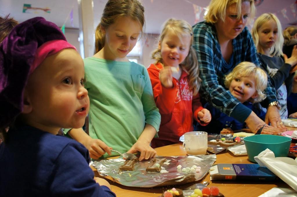 Sinter-Klaas-2013 - St_Klaas_B (100)