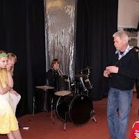 Speeltuin Show 2009 - PICT6093