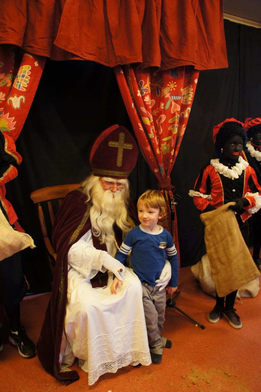 Sinter Klaas 2011 - StKlaas  (123)