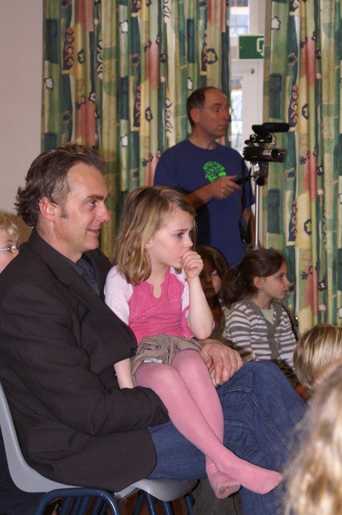 Speeltuin Show 8 maart 2008 - PICT4251