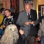 Municipaux au Cinéma Royal - 9_Franklin Thévenaz.jpg