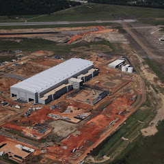 19 Airbus August 15, 2014