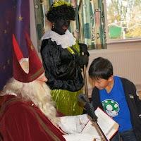 Sinter-Klaas-2013 - St_Klaas_B (72)