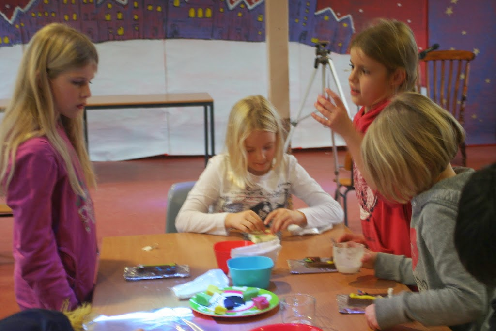 Sinter-Klaas-2013 - St_Klaas_A (55)