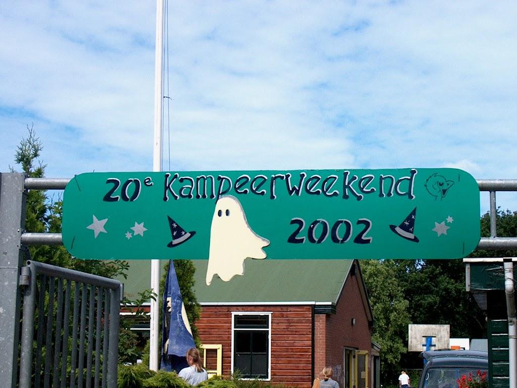 Kampeerweekend 2002 - 001
