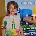 4-Solal_Jeune acteur du film.jpg