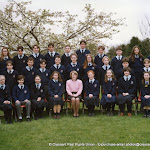 Jougues_2nd year