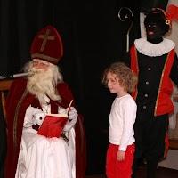 Sinter Klaas 2008 - PICT5996