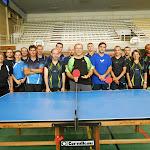 2013-2014 Tournoi par équipes