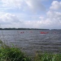 Kampeerweekend 2007 - PICT3009