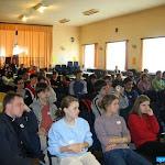 2006 Diecezní setkání mládeže podzim