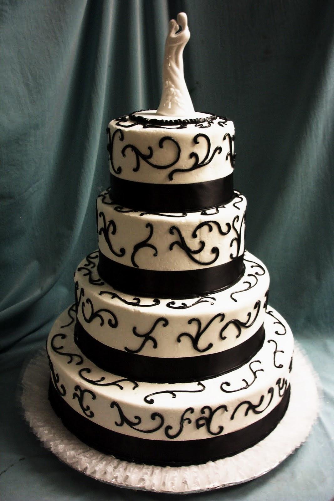 Wedding - Samantha - Round - Level1
