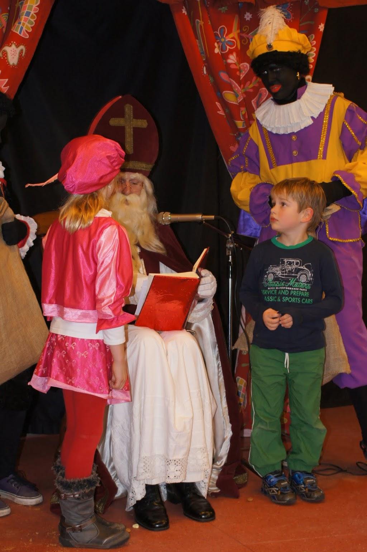 Sinter Klaas 2011 - StKlaas  (70)