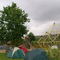 Kampeerweekend 2007 - PICT2804