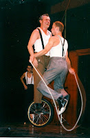 Les Cousins 02 1ère Nuit 1995 Cossé
