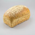 Abdij brood