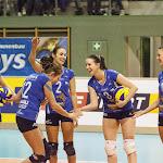 WVL ORF Sport+ Spiel gegen Steg