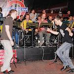 MSF 2011 - Stepařský jam