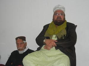Allama Kokab Noorani Herndon VA April 2012 008